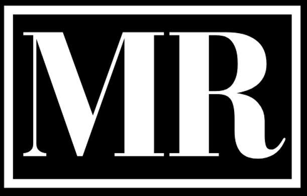 Logo marketing resultados
